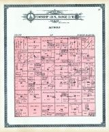 Detmold, McPherson County 1911